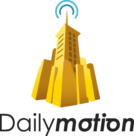 logo-dailymotion-square