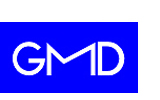 gmd proje